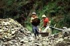 Deti z rozvojového sveta: chceme pracovať!
