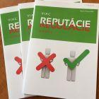 Menej regulácie, viac reputácie