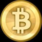 Bitcoin prestáva byť hračkou geekov