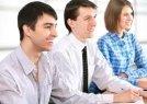 Firmy dostanú milióny na mladých (Hospodárske noviny)