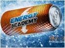 INESS na Letnej škole energetiky