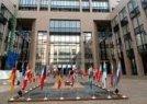 Slovensko má problém s bankovou úniou (Hospodárske noviny)