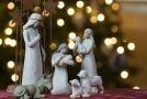 Vianočné príspevky porastú
