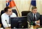 Vláda schválila na náš účet: 118. rokovanie