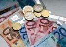 Slovensko posiela peniaze na záchranu eura. Zaplatíme stámilióny (Aktuálne.sk)
