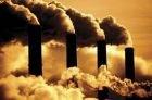 Tak chránime klímu, či nechránime?