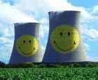 Odpoveď B&J Nuclear