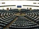 Odpovede Európskej komisii