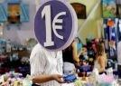 INESS navrhuje znížiť minimálnu mzdu na jedno euro (SITA)