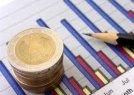 Ekonomika poraste pomalšie (Slovenský rozhlas)