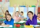 Ekonomické mýty na slovenských školách