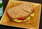 Bez trhu by sendvič stál 1500 dolárov