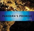 Pozvánka na diskusiu ku dokumentu Pandora's Promise