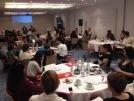 INESS na rómskom workshope v Budapešti