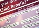Británia obmedzila prídavky na deti