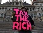 Doba daňová