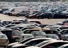 Predaj áut v Európe sa prepadáva (Slovenský rozhlas)