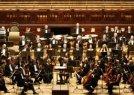Súkromný symfonický orchester?