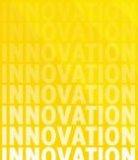 Ako vznikajú inovácie?