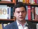 Trhák menom Piketty