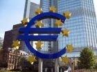 ECB zavelila do zúfalého útoku