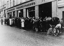Problém nezamestnanosti nevysvetlia len čísla