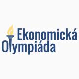 Najlepšia mladá ekonómka na Slovensku,  Eva Schwarzová