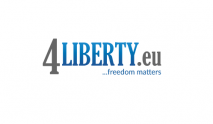 Managed Trade and Other Terrifying Alternatives (4.liberty.eu)