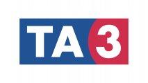 Chovanculiak o účte za služby štátu (TA3)