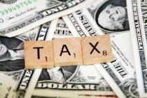 Tax System Slovakia 2008