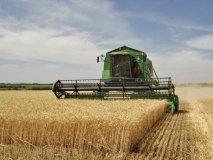 Prečo je podpora farmárov krok vedľa