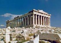 Grécky dlh vyplatia vnuci