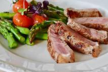 Gastráče: 3 argumenty a 5 pseudoargumentov