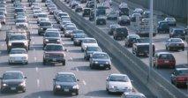 INT 5/2017: Efektívnejšia a lacnejšia evidencia vozidiel