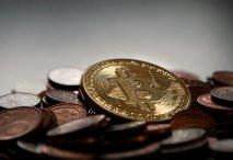 Bitcoin opäť láme rekordy