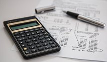 Proč nejásat nad vyrovnaným státním rozpočtem