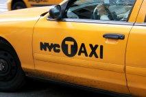 Staniční taxikári nie sú problém, ale symptóm (názor)