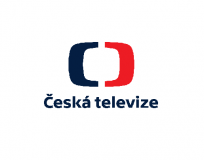 Bratislavský protest proti smlouvě o volném obchodu (ČT24)