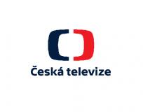 Slovensko bude předsedat EU (ČT24)