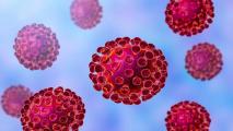 Ako znížiť ekonomické dopady koronavírusu