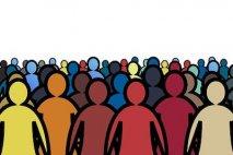 Sociálna politika (Slovensko 2006. Súhrnná správa o stave spoločnosti)
