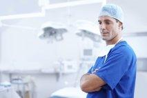 Je najlepším lekárom štát?