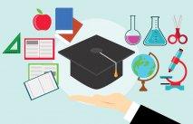 Reforma školstva potrebuje prírodnú katastrofu