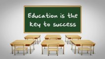 Vzdelávanie je nový svetový mier