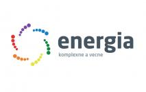 Koľko platíme v cene elektriny za politické rozhodnutia? (Energia.sk)
