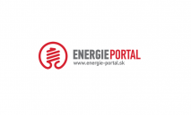 Peter Žiga: Na problém v cenotvorbe sme upozorňovali už skôr  (Energia-portal-sk)