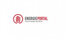 Pozvánka na podujatie: Elektrický chaos  (Energie-portal.sk)