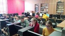 INESS zapojil viac ako 5000 stredoškolákov do Ekonomickej olympiády