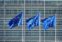 Vyjadrenie INESS a ďalších európskych thinktankov k návrhu Európskej komisie o minimálnej mzde