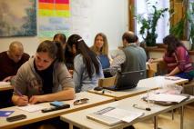 Reforma škôl: Ako nové prístupy k vzdelávaniu môžu vznikať priamo v školách
